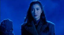 TK_ Michelle Yeoh in Executioners