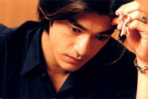 Takeshi Kaneshiro photos