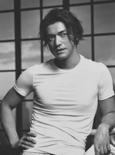 Sexy Asian actor Takeshi Kaneshiro photos.PNG